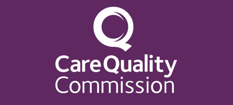 Fundamental Standards as outlined by the CQC